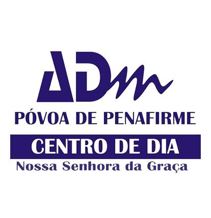 ADM Póvoa de Penafirme