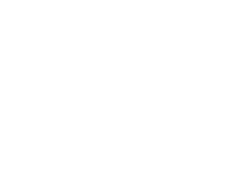 logótipo
