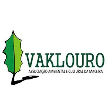 Vaklouro