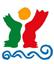 Turismo Portugal, União de Freguesias de A-dos-Cunhados e Maceira