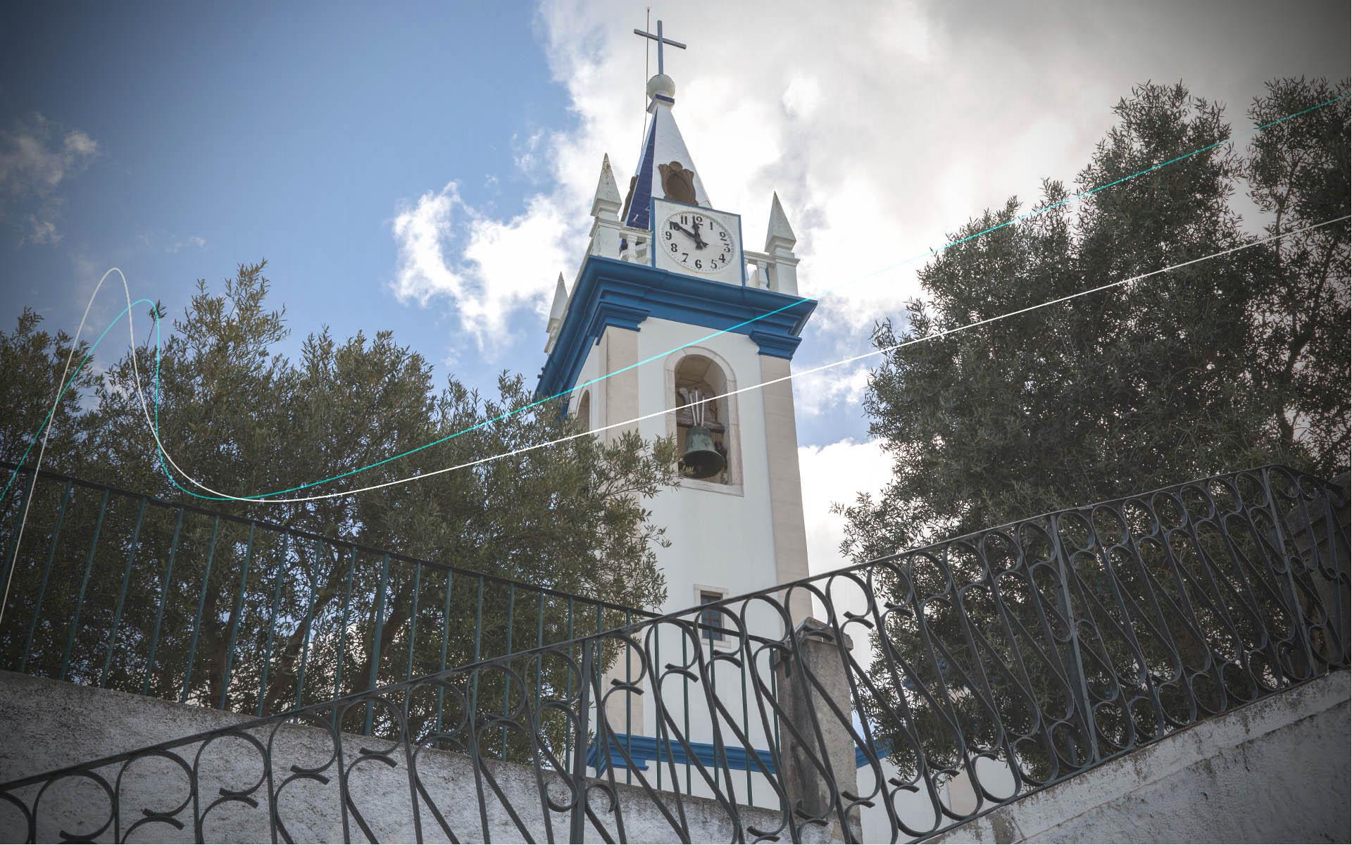Igreja de A-dos-Cunhados