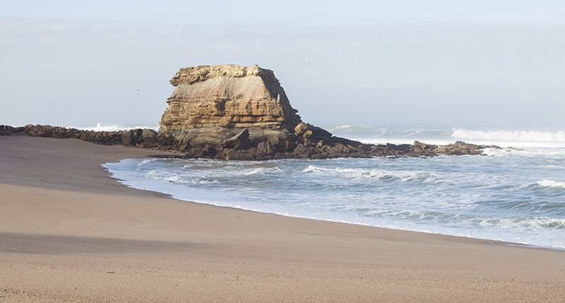 Praias Torres Vedras