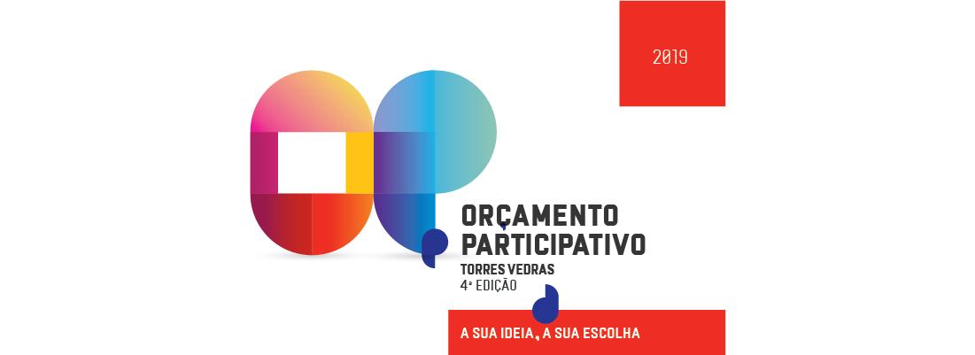 ORÇAMENTO PARTICIPATIVO 2019