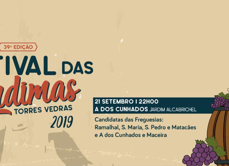 Festival das Vindimas